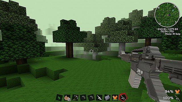 https://img2.9minecraft.net/Mod/Enemy-Soldiers-Mod-5.jpg