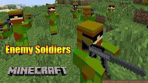 Enemy-Soldiers-Mod.jpg