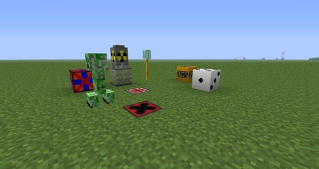 https://img2.9minecraft.net/Mod/Extra-Mods-Mod-1.jpg