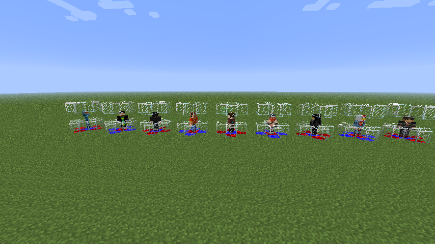 https://img2.9minecraft.net/Mod/Famous-People-Mod-1.png
