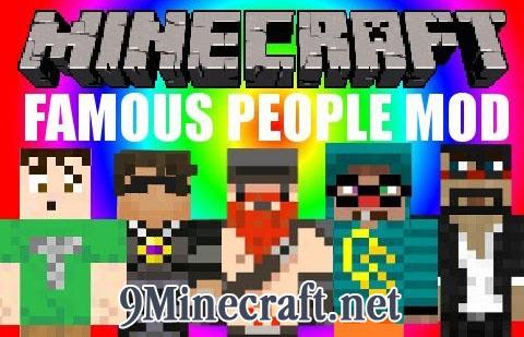 https://img2.9minecraft.net/Mod/Famous-People-Mod.jpg
