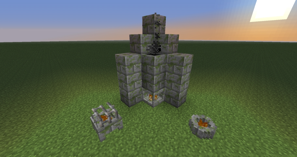 https://img2.9minecraft.net/Mod/Fireplace-Mod-2.jpg