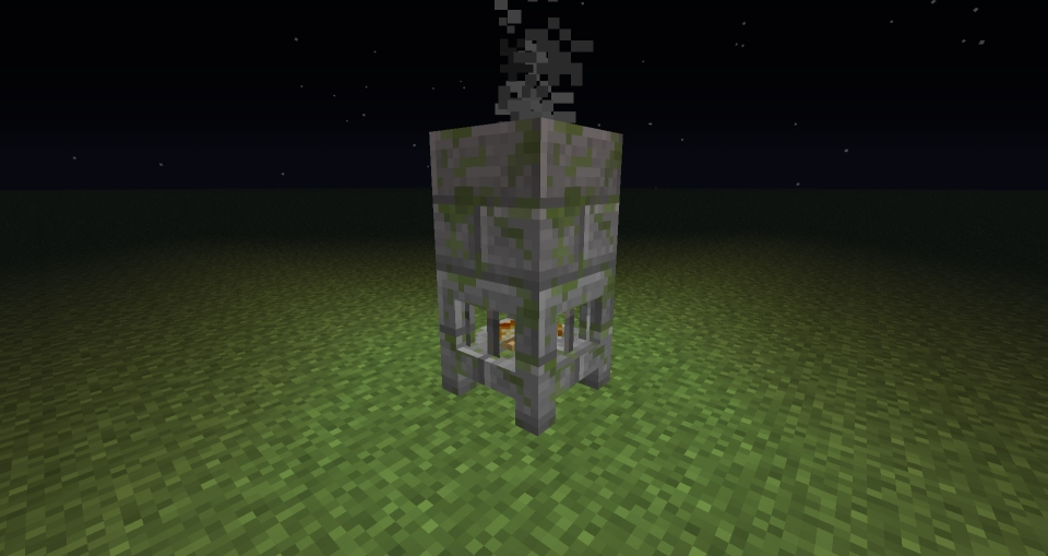 https://img2.9minecraft.net/Mod/Fireplace-Mod-3.jpg