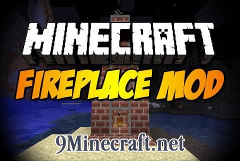 Fireplace-Mod.jpg