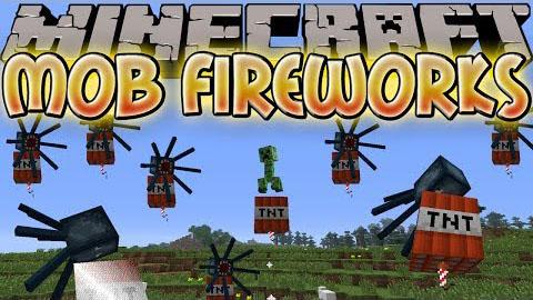 https://img2.9minecraft.net/Mod/Fireworks-Mod.jpg