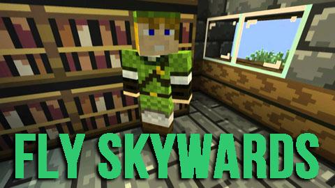https://img2.9minecraft.net/Mod/Fly-Skywards-Mod.jpg