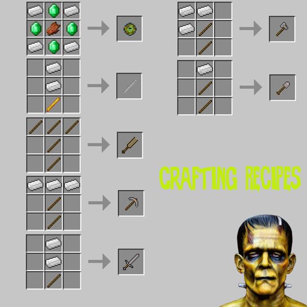 https://img2.9minecraft.net/Mod/Frankenstein-Mod-3.png