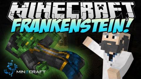 https://img2.9minecraft.net/Mod/Frankenstein-Mod.jpg