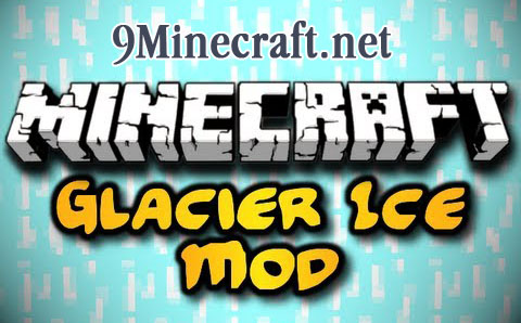 https://img2.9minecraft.net/Mod/Glacier-Ice-Mod.jpg