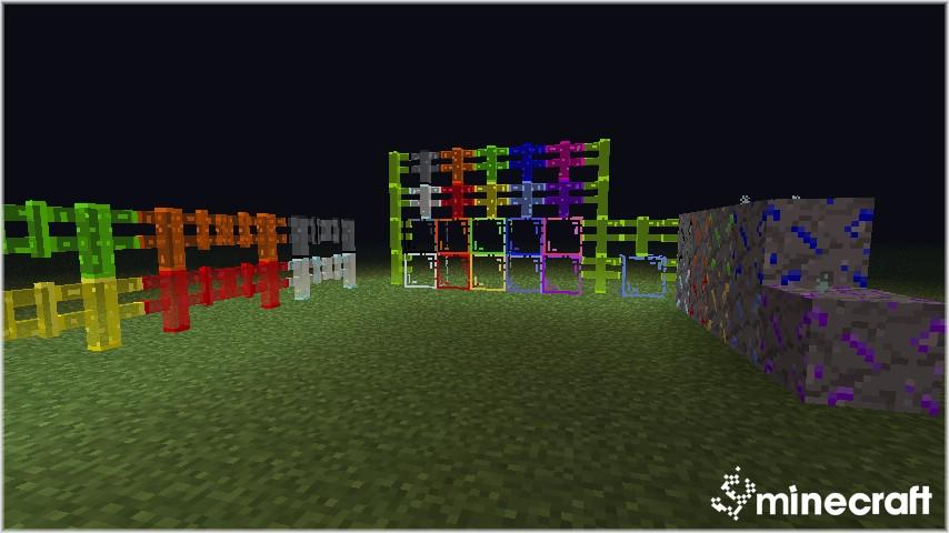https://img2.9minecraft.net/Mod/Glow-Glass-Mod-2.jpg