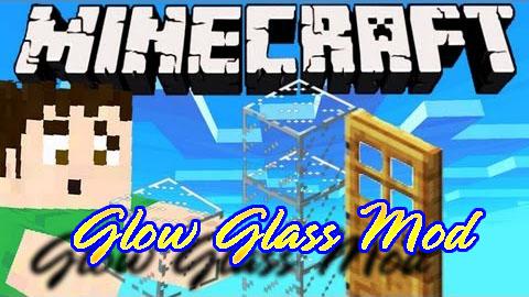 https://img2.9minecraft.net/Mod/Glow-Glass-Mod.jpg