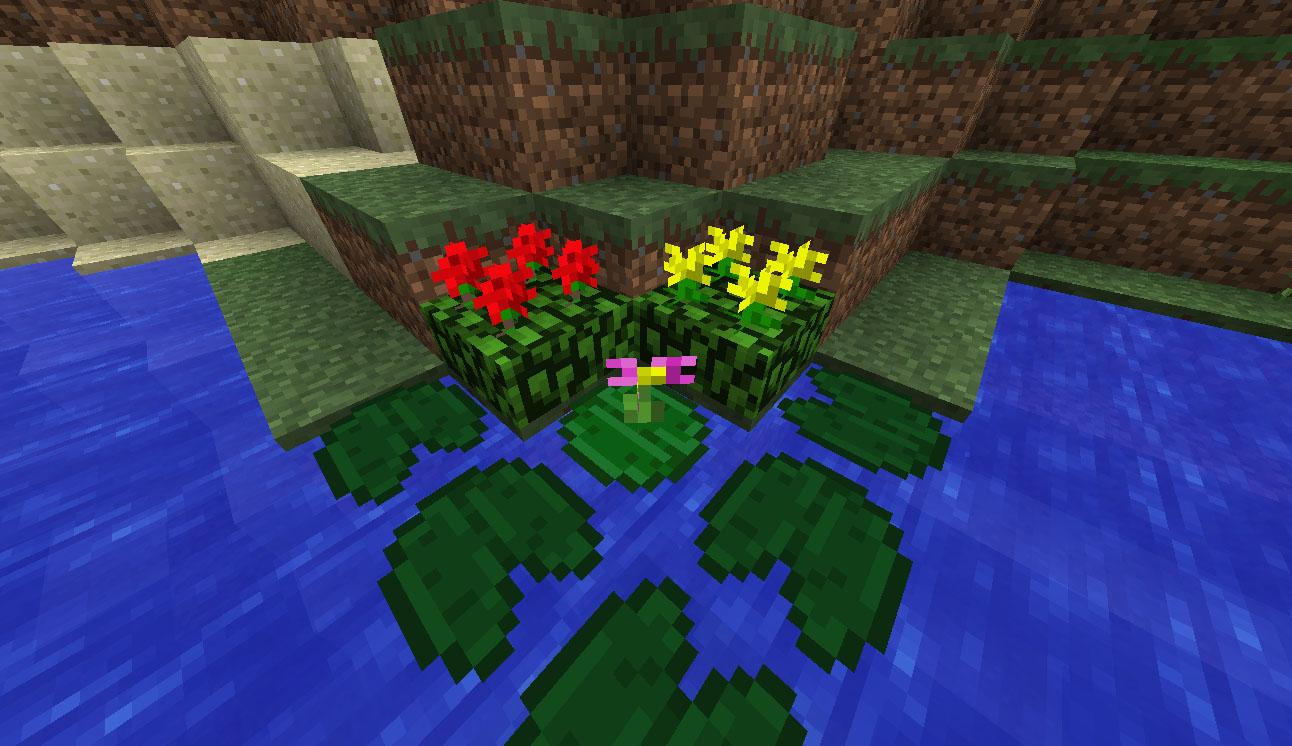 https://img2.9minecraft.net/Mod/GrowthCraft-Flowers-Mod-1.jpg
