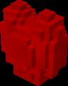 https://img2.9minecraft.net/Mod/Heart-Crystals-Mod-2.png