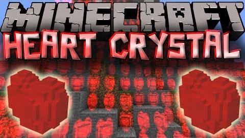 https://img2.9minecraft.net/Mod/Heart-Crystals-Mod.jpg