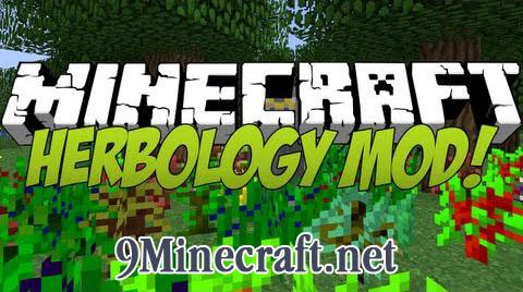 https://img2.9minecraft.net/Mod/Herbology-Mod.jpg