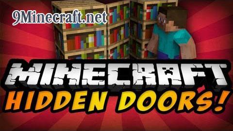 https://img2.9minecraft.net/Mod/Hidden-Doors-Mod.jpg