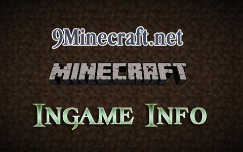 https://img2.9minecraft.net/Mod/Ingame-Info-Mod.jpg
