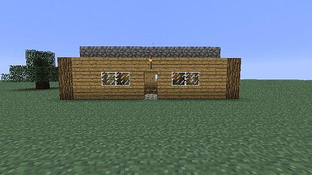 https://img2.9minecraft.net/Mod/Instant-House-Mod-5.jpg