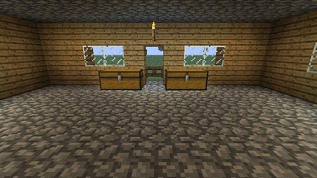 https://img2.9minecraft.net/Mod/Instant-House-Mod-6.jpg