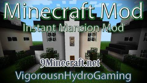 https://img2.9minecraft.net/Mod/Instant-Mansion-Mod.jpg