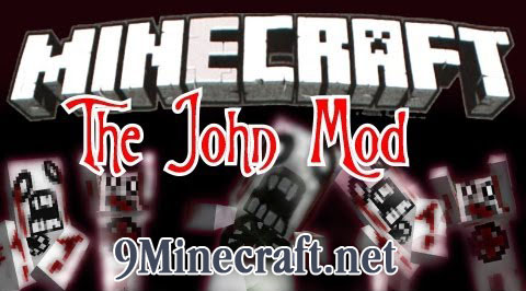 https://img2.9minecraft.net/Mod/John-Mod.jpg