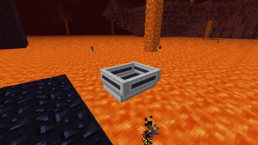 https://img2.9minecraft.net/Mod/LavaBoat-Mod-1.png