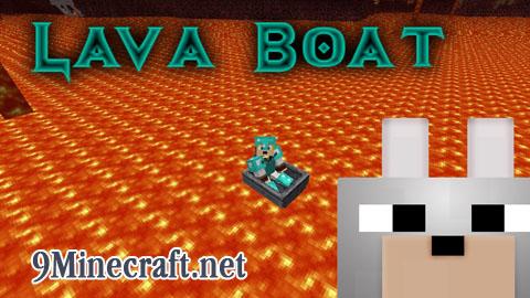 https://img2.9minecraft.net/Mod/LavaBoat-Mod.jpg