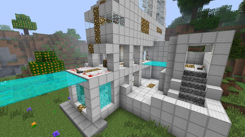 https://img2.9minecraft.net/Mod/Light-Bridges-and-Doors-Mod-3.jpg
