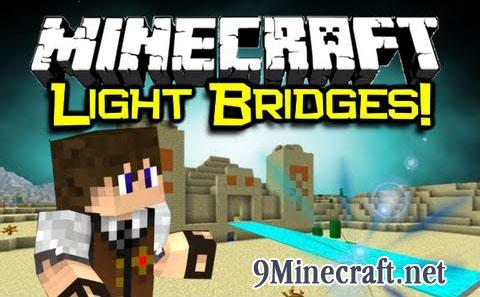 Light-Bridges-and-Doors-Mod.jpg
