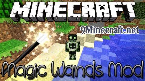 Magic-Wands-Mod.jpg
