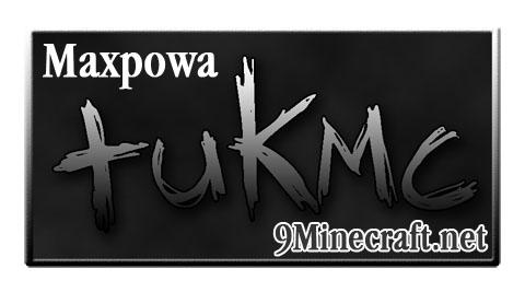 https://img2.9minecraft.net/Mod/Maxpowas-TukMC-Mod.jpg