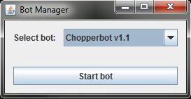 https://img2.9minecraft.net/Mod/McBot-Mod-1.png