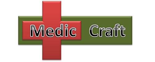 MedicCraft-Mod.jpg