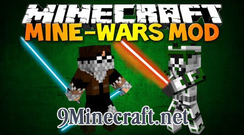 https://img2.9minecraft.net/Mod/Mine-Wars-Mod.jpg