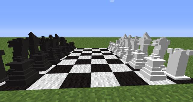 https://img2.9minecraft.net/Mod/MineChess-Mod-1.jpg