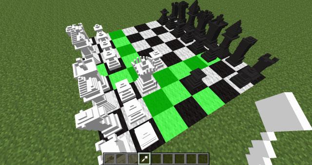 https://img2.9minecraft.net/Mod/MineChess-Mod-2.jpg