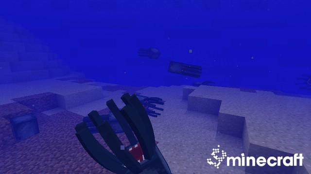 https://img2.9minecraft.net/Mod/Mo-Bends-Mod-5.jpg