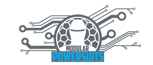 https://img2.9minecraft.net/Mod/Modular-Powersuits-Mod.jpg