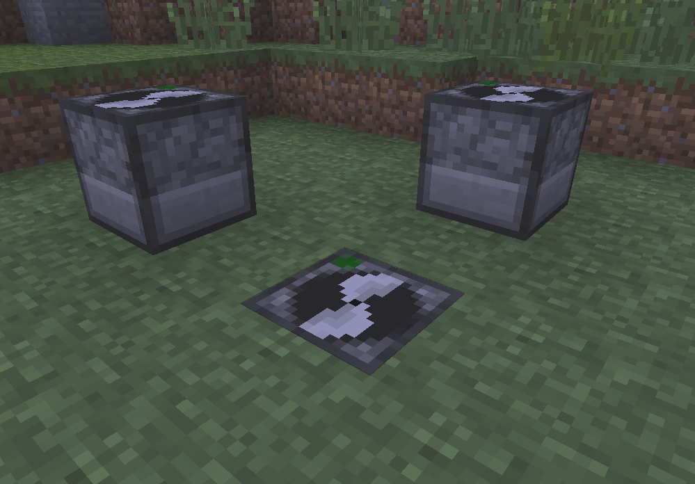 https://img2.9minecraft.net/Mod/More-Meat-2-Mod-1.png