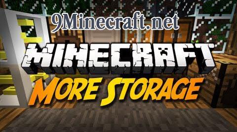 https://img2.9minecraft.net/Mod/More-Storage-Mod.jpg