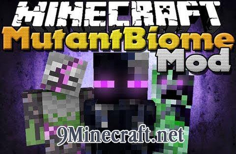 https://img2.9minecraft.net/Mod/Mutant-Biome-Mod.jpg