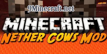 https://img2.9minecraft.net/Mod/Nether-Cows-Mod.jpg