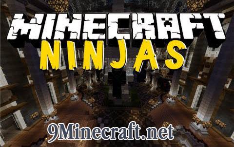 https://img2.9minecraft.net/Mod/Ninjas-Mod.jpg