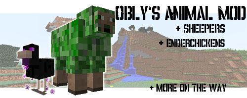 https://img2.9minecraft.net/Mod/Oblys-Animal-Mod.jpg