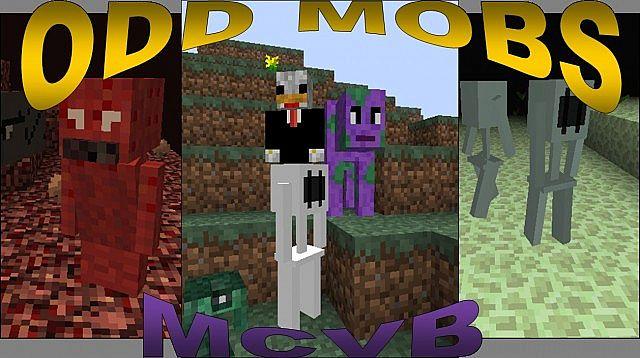 https://img2.9minecraft.net/Mod/Odd-Mobs-Mod-1.jpg
