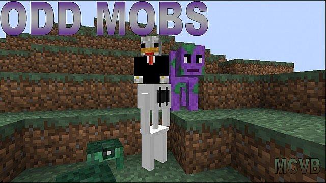 https://img2.9minecraft.net/Mod/Odd-Mobs-Mod-2.jpg