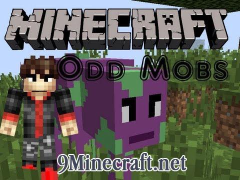 https://img2.9minecraft.net/Mod/Odd-Mobs-Mod.jpg