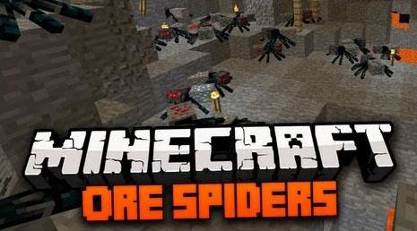 https://img2.9minecraft.net/Mod/Ore-Spiders-Mod.jpg