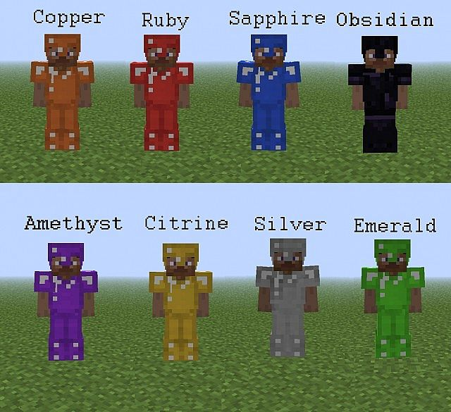 https://img2.9minecraft.net/Mod/Ores-and-Coins-Mod-3.jpg