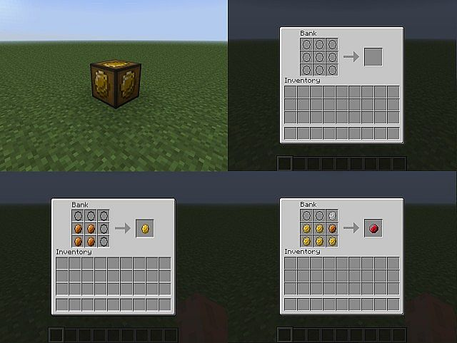 https://img2.9minecraft.net/Mod/Ores-and-Coins-Mod-4.jpg